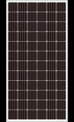 ZXM6-72