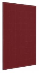 Mono Red Glass 270-280W