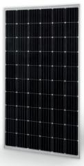 TT285-300-60M