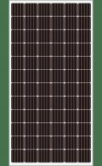 ZXM6-LD72
