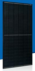 AstroSemi CHSM60M(BL)-HC(166)