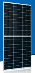 AstroTwins CHSM72M(DG)F-BH(166)
