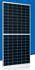 AstroTwins CHSM60M(DG)F-BH(166)
