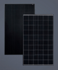 WST-M6 FULL BLACK / WST-M6 EU