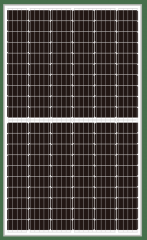 ZXM6-H120