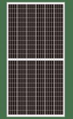 ZXM6-H144 385-410