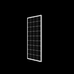MONO 150W-180W 36CELLS