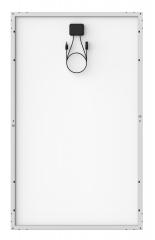 MONO PERC 290W-320W 60CELLS (156mm)