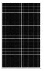 PERC MONO 330W-345W 120CELLS HALF-CUT