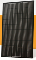 CE-320-335M60 Full Black