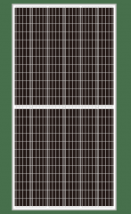 ZXM6-NH156