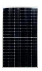 EX315-335M(B)-120 (Half Cell)