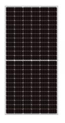EX390-410M(B)-144 (HC) (158.75)