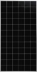 SS-(380~400)-72M