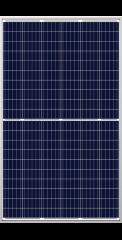 SS-(330~335)-60PD