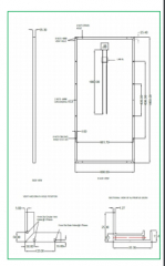 Poly 72 250W V2