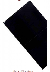 BVM360-380M5-72Shingle