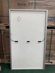 UZ166MHC370-60