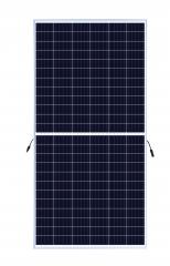 MSHP330W-350W-144P(Half Cut)