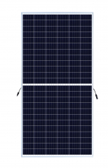 MSHP330W-350W-144PH(Half Cut)