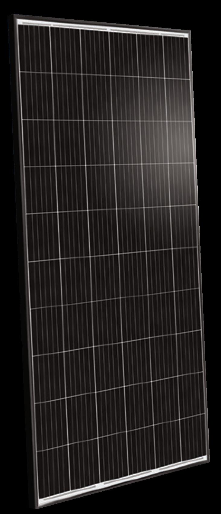 COE-230-280P60L