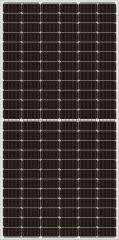 QJM375-400-144H