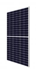 MSHM430W-450W-144MHL(Half Cut)
