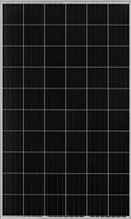 YS310-330SM/ PERC Mono Single Glass 60 Series