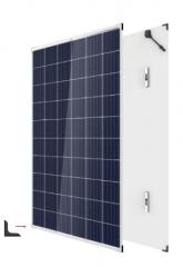 EMP-265-285P60D