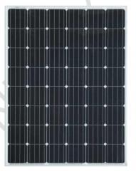 NE210-230-24M