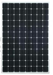 NE460-500-48M