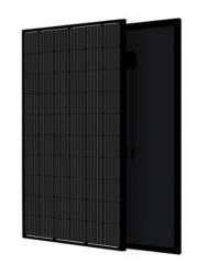 RS-60M Black Series 300~330W
