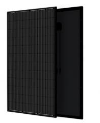 RS-72M Black Series 370~390W