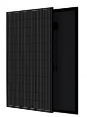 RS-96M Black Series 480~500W