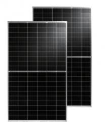 BISTAR TP6H60M & TP6H60M(H) Black Frame 320-340