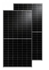 BISTAR TP6H72M & TP6H72M(H) Black Frame 390-410
