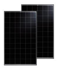 HIPRO TP660M & TP660M(H) Black Frame 315-330