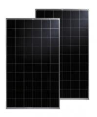 HIPRO TP660M & TP660M(H) 315-330