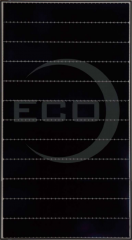 (Shingled) ECO-470-490M-72SB