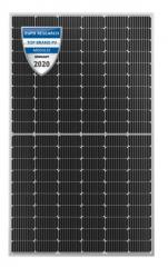 Eco Line Half Cell M120/365-385W