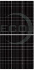 ECO-395-415M-72DHC(MBB)