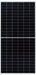 MSHM420W-440W-144MHL(Half Cut)