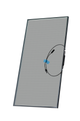 ASP-INS(57-76W)