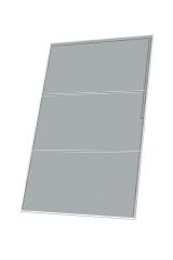 ASP-LAM3(164-218W)