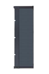 ASP-PV-TILE-45
