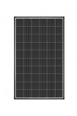 SMA305-310M-6X10DW