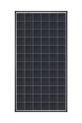 SMD370-375M-6X12DW