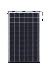 SMD305-310M-6X10UW