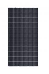 SMF370-375M-6X12DW