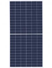 MSRH-144P-BIFACIAL-420-440PB-AG(Half Cut)